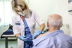 Oleśnica. Śmierć po szczepieniu na COVID. Opiekuni przedstawili nowe szczegóły sprawy