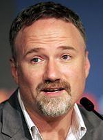 Davida Fincher