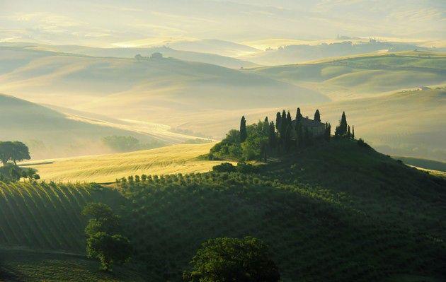 Perła Italii