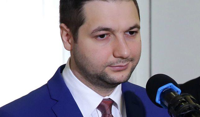 """Jaki: prokuratura prowadzi """"bardzo poważne postępowanie"""" ws. korupcji w SN"""