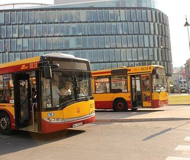 Solaris wygrał z chińskim producentem autobusów