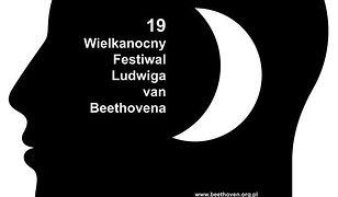 19. Wielkanocny Festiwal Ludwiga van Beethovena