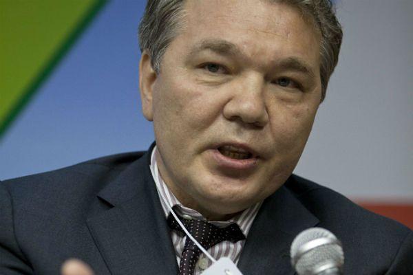 Rosyjski deputowany: NATO kłamie