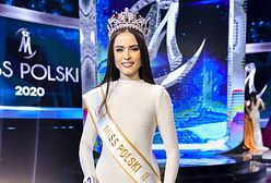 Czy Miss Polski Anna Maria Jaromin jest znowu singielką?