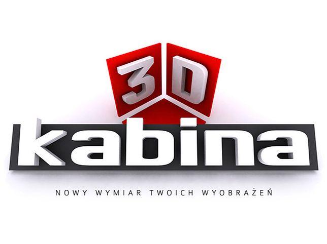 Kabina 3D - rewolucyjny polski wynalazek