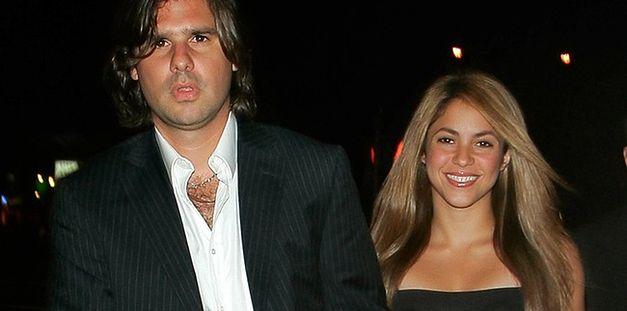Shakira - rozstanie po niemal 11 latach!