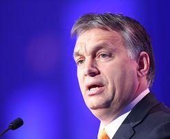 Wybory 2020. Oficjalnych wyników jeszcze nie ma, ale Viktor Orban już gratuluje Dudzie