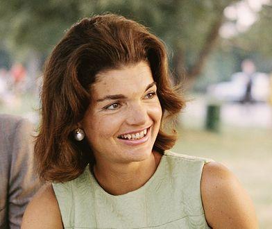Jackie Kennedy kochała posiadłość na Martha's Vineyard
