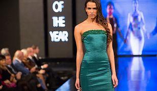 Sukces Aleksandry Kielan w światowym finale THE LOOK OF THE YEAR