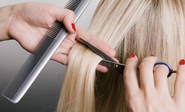 Wypadanie włosów - kiedy należy zacząć się martwić?