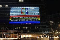 """Makowski: """"List ambasadorów w obronie LGBT. Straty dyplomatyczne na własne życzenie"""" [OPINIA]"""