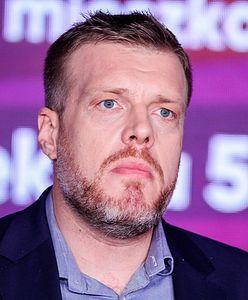 """Makowski: """"Lewica nie ma wyboru. Sezon na Biedronia się skończył, teraz liczy się Zandberg"""" [OPINIA]"""