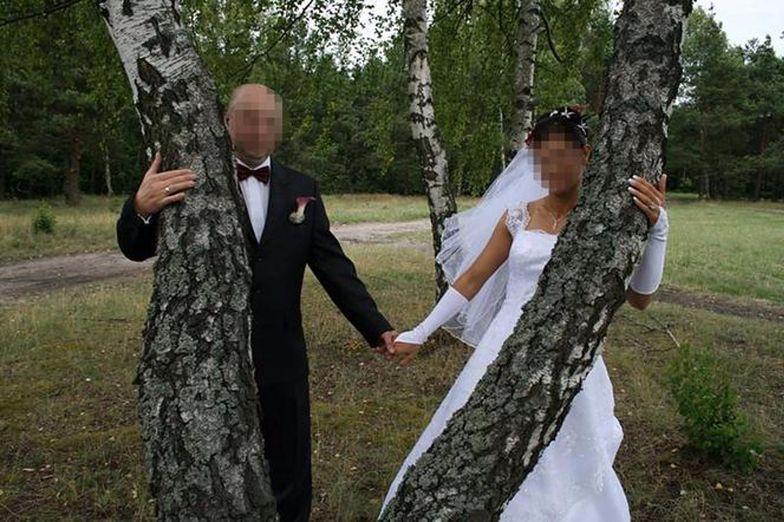 Leśniczy zastrzelił żonę. Kobieta miała romans z proboszczem