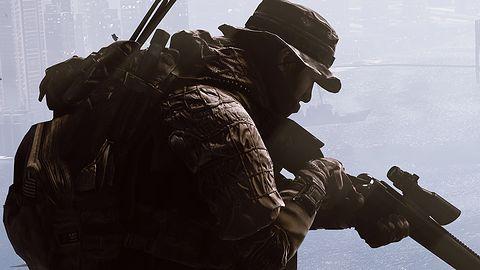 EA chce z Frostbite Go powalczyć na rynku gier na urządzenia przenośne