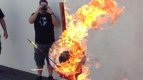 Studio Neversoft odpowiedzialne za serię Tony Hawk zostało zamknięte