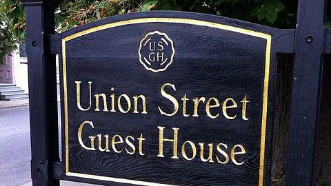 Hotel z Nowego Jorku chce karać gości za negatywne opinie umieszczane w Internecie
