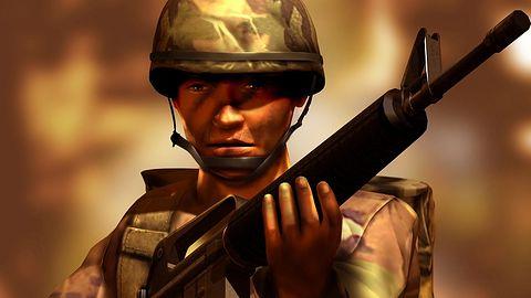 Darmowa ArmA na 15-lecie Bohemia Interactive