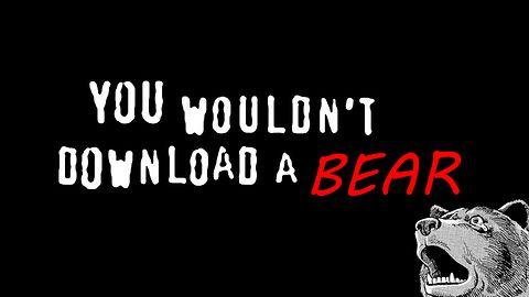 Pobrali film przez BitTorrenta, ale postępowania nie będzie – brak znamion czynu zabronionego?