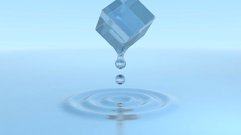 CLIP: światło i tlen związane w jednym procesie, który rewolucjonizuje druk 3D