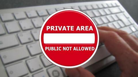 Microsoft chce dbać o prywatność: nowy serwis i narzędzia w Creators Update