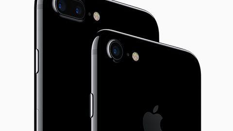 Kompletnie nie czuję potrzeby zakupu nowego iPhone'a 7, a Wy?