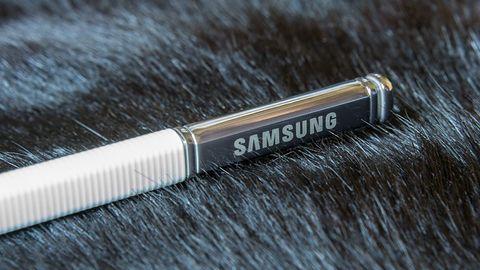 Galaxy Note 8 za 999 euro będzie najdroższym Samsungiem w historii