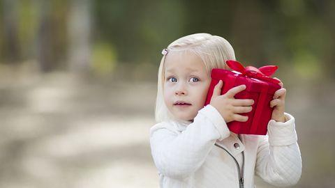 Dzień Dziecka za pasem – redakcyjny prezentownik na ostatnią chwilę