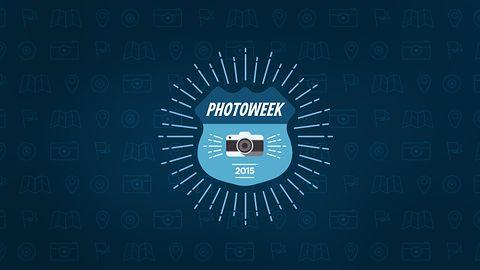 Adobe szykuje kolejny Photo Week – 30 lekcji fotografii online za darmo