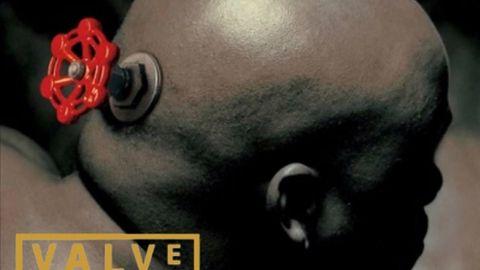 Valve przyznaje, że problemy Steama wynikały z ataku DDoS