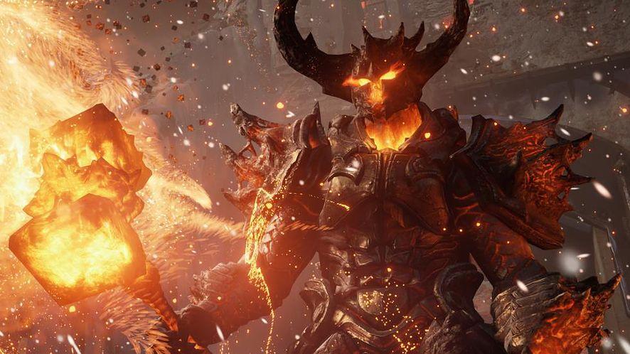 Twórca otwartego silnika gier sceptyczny wobec darmowych Unity i Unreal Engine