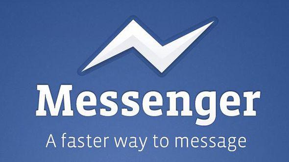 Facebook Messenger dla Windows zostanie uśmiercony... już za kilka dni