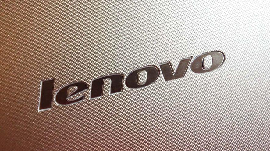 """Rozstrzygamy konkurs """"Przetestuj sprzęt od Lenovo, wygraj nagrody"""". Oto zwycięzcy!"""