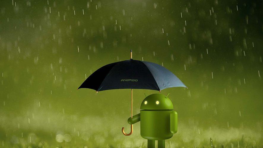 Certifi-Gate: kolejne zagrożenie dla Androida, tym razem winni są producenci