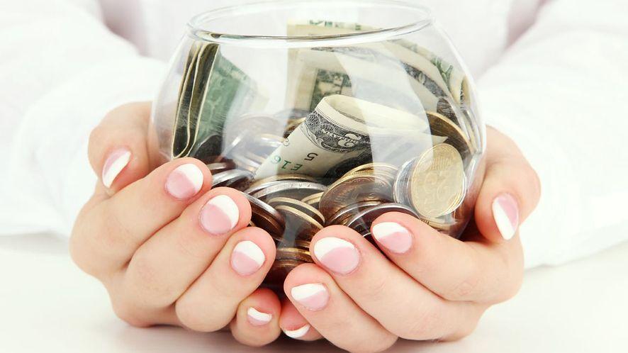 Budżet pod kontrolą. Aplikacje, z którymi opanujesz wydatki i oszczędzisz pieniądze