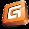 DiskGenius Free icon