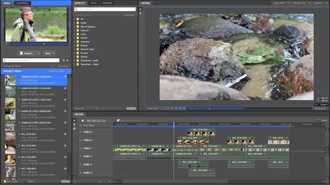 HitFilm 2 Ultimate teraz również na system OS X