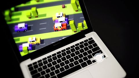 Z nowym BlueStacks aplikacje mobilne na Macu działają lepiej niż na Androidzie