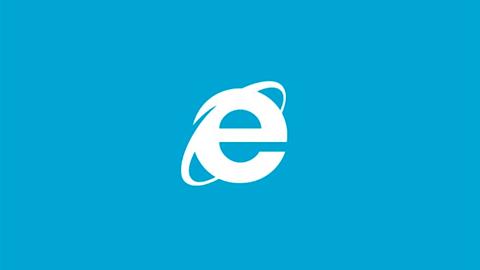 Microsoft porzuci wsparcie dla starszych wersji Internet Explorera