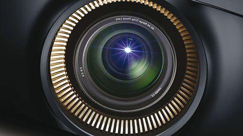 Miesiąc z projektorami Sony we wrocławskim salonie SpaceOne
