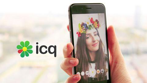 ICQ ma 20 lat! Dziś to dziwaczny komunikacyjny kombajn, ale da się go lubić