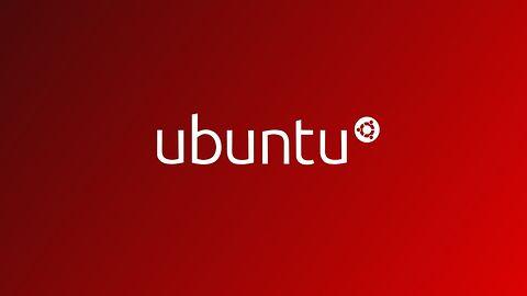 Ubuntu 17.04 z obsługą IPP Everywhere i Apple AirPrint. Pierwsza alpha już jutro