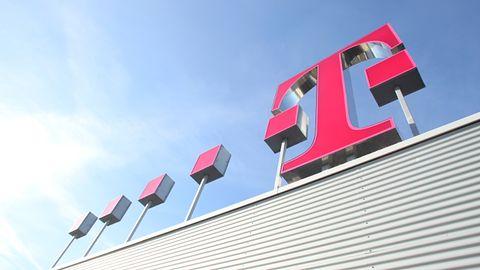 Z okazji 20. urodzin T-Mobile rozda nowe iPhone'y najlojalniejszym klientom