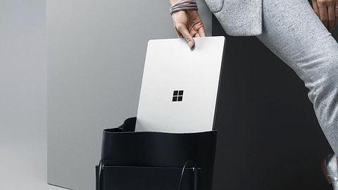 Korzystasz z ułatwień dostępu? Windowsa S na Pro zamienisz za darmo