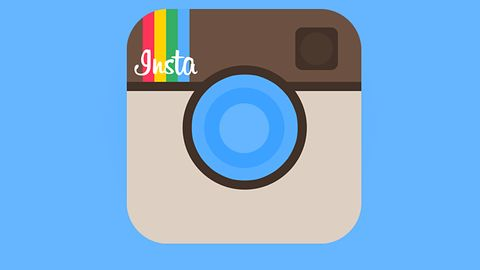 Instagram ma ponad 400 mln użytkowników, zazdrości mu nawet Twitter