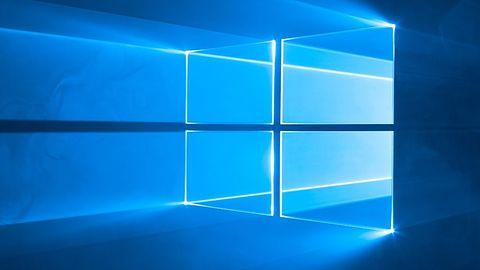 Threshold Wave 2 pełny poprawek dla Windows 10 zadebiutuje jesienią