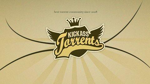 Google chowa KickassTorrents i eksponuje złośliwą stronę. Wszystkiemu winne SEO