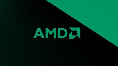 AMD obiecuje, że ten rok będzie dla firmy rokiem czipów w procesie 14 nm