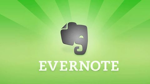 Nowości w aplikacji Evernote na Androida: pamiętać jest jeszcze wygodniej