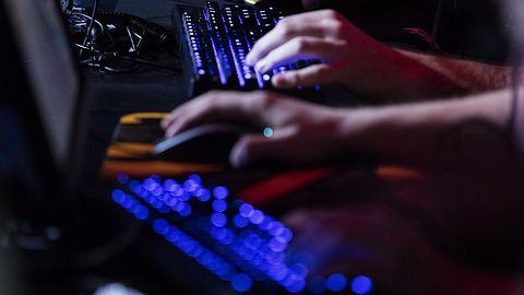 SteelSeries Apex M500 - nowa mechaniczna klawiatura dla e-sportowców #prasówka