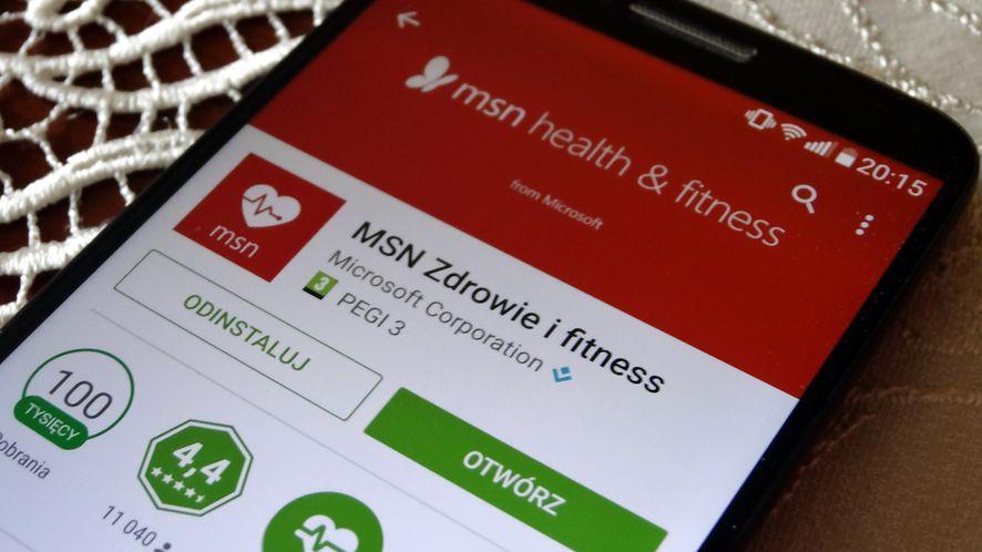 Microsoft rezygnuje z dalszego rozwoju PhotoSynth i niektórych aplikacji MSN